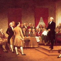 What Did the Three-Fifths Compromise Actually Do?