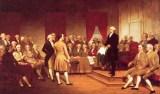 constitution 1787