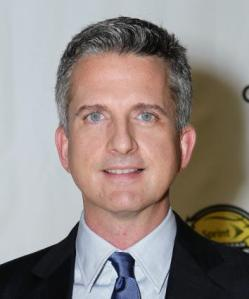 469428129-sports-columnist-bill-simmons-attends-the-nba-all-star.jpg.CROP.promovar-medium2