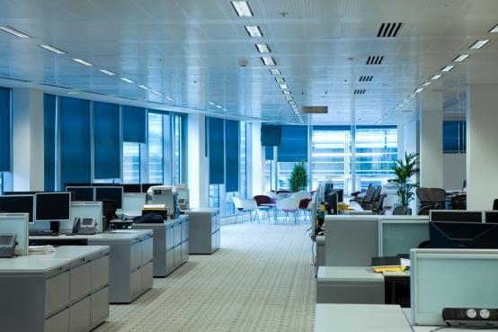 Office-Refurb-2 (1)