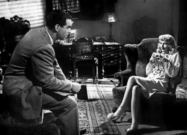 Double-Indemnity-4-thumb-630x457-59443