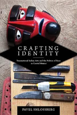 crafting-identity
