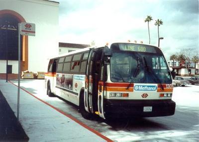 RTDBus92-thumb-600x431-92594