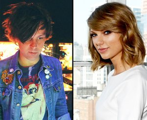 1442674689_ryan-adams-taylor-swift-z