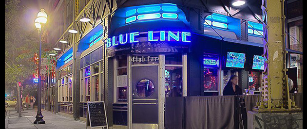 blue_line_new_04