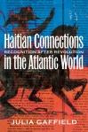 gaffield_haitian_PB