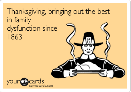 Funny-Thanksgiving-03