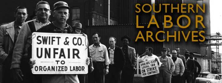 southernLaborArchives1