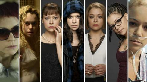orphan-black-every-clone-played-by-tatiana-004