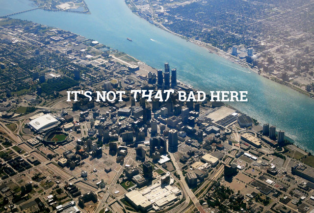 Via Thrillist, https://www.thrillist.com/entertainment/detroit/16-things-you-have-to-explain-to-out-of-towners-about-detroit-thrillist-detroit