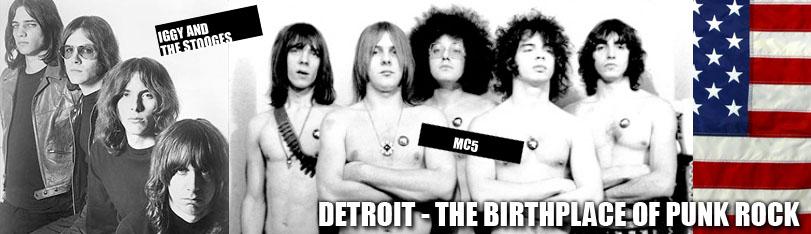 DETROIT_PUNK_ROCK_iggy_pop_ted_cantu_hot_metro_finds+GRANDE+BALLROOM+mc5+THE+WHO+LED+ZEPPELIN+STROHS+BEER_2