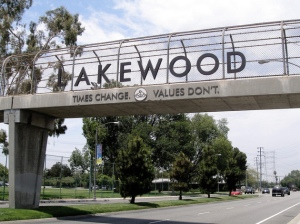 Lakewood: Times Change, Values Don't | Photo: Laurie Avocado/Flickr/Creative Commons