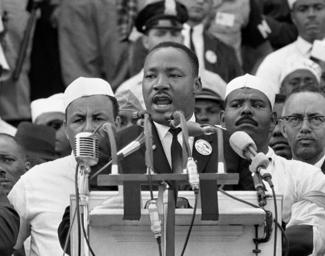 MLK and muslims.jpg