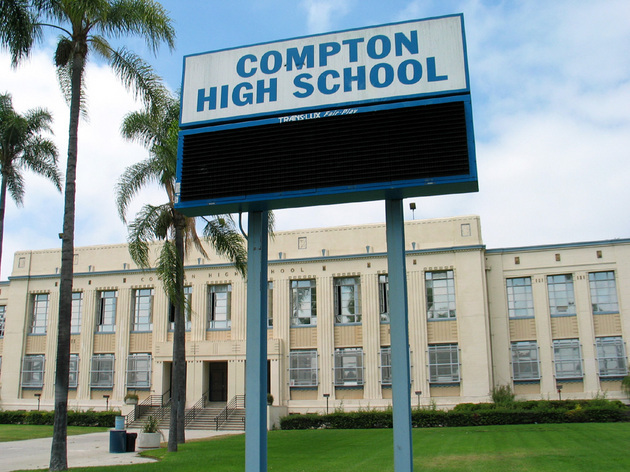 comptonhigh-thumb-630x472-78800