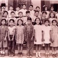 A Truth that Had to be Told: Uncovering the History of School Segregation in El Monte