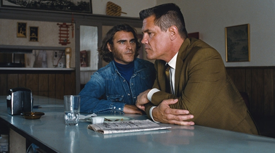 inherent vice bigfoot and doc