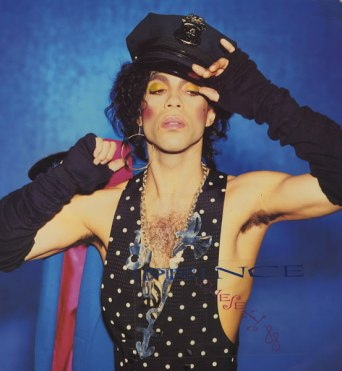 prince-lovesexy-88-3473