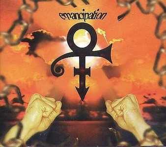 Prince_emancipation symbol