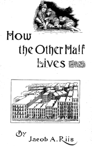 How_the_Other_Half_Lives_front_cover