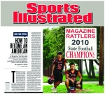 sports_illustrated_cover
