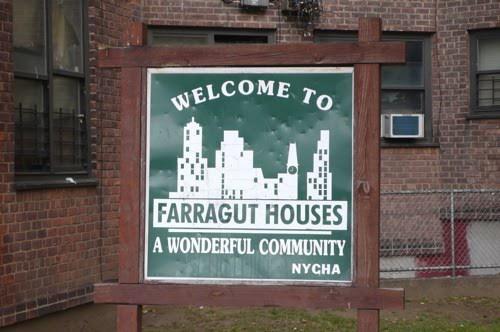 farragut111407