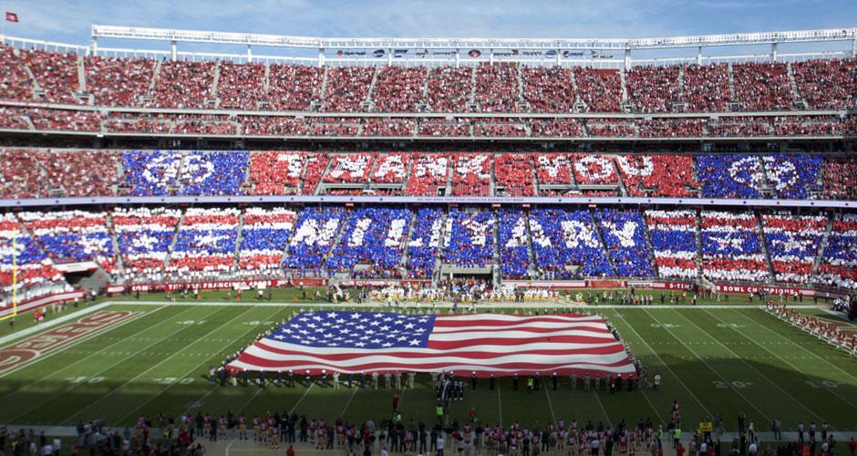 San-Francisco-49ers-2014-MA-Day-1