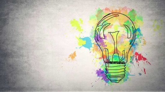 creativity-light-bulb
