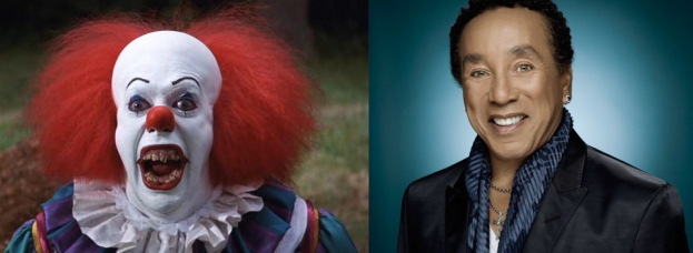 pennywise-and-smokey