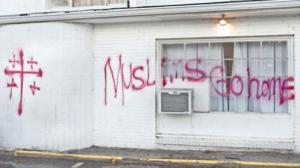 muslims-go-home