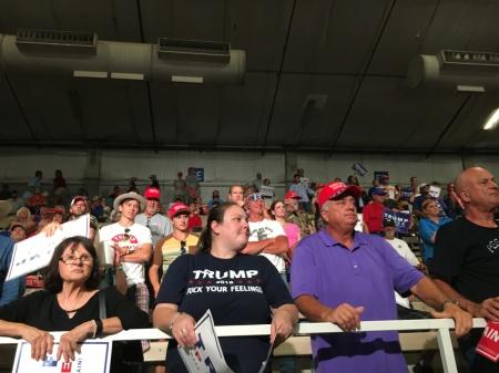 trump-rally-austin