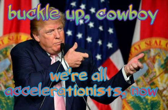 accelerationist-trump