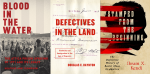 best-books-of-2016-2
