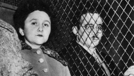 julius-and-ethel-rosenberg