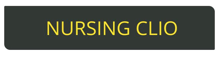 nursing-clio