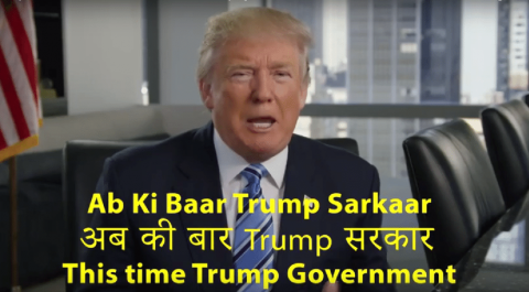trump-indian-ad
