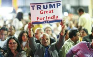 trump-indian-american-afp_650x400_51476604221