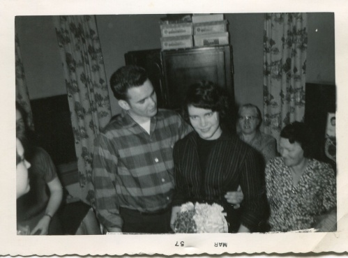 grandpa-and-grandma-march-1957