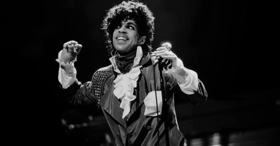 prince-1980s