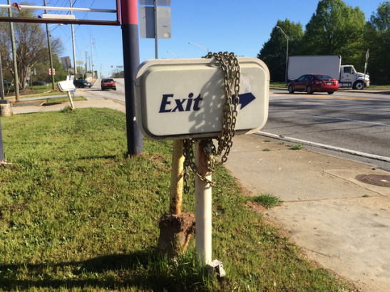 doomed-to-repeat-chained-exit