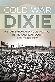cold war dixie cover