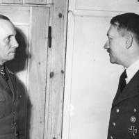 The Mirage of the Desert Fox: Erwin Rommel and the Whitewashing of the Nazi Past