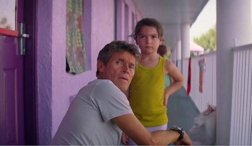 the-florida-project-willem-dafoe-620x360