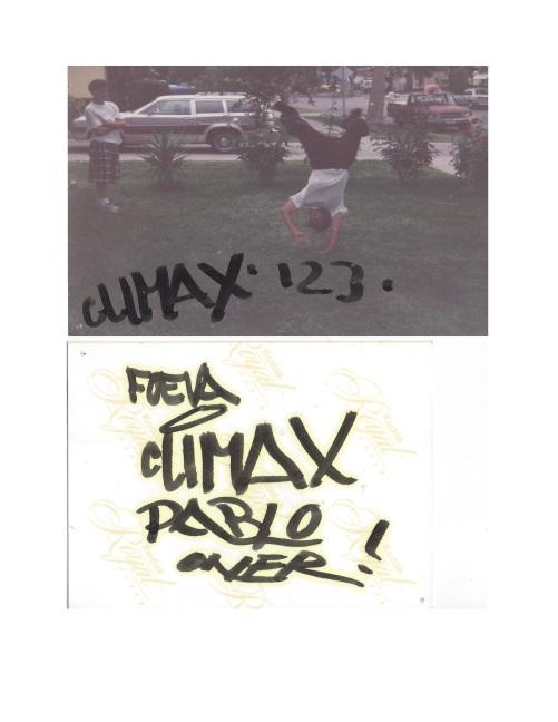 bboy pablo climax cre fresno 1990s (1)