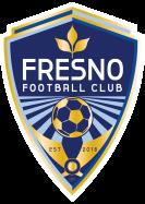 FFC Logo_Primary-01 (2)