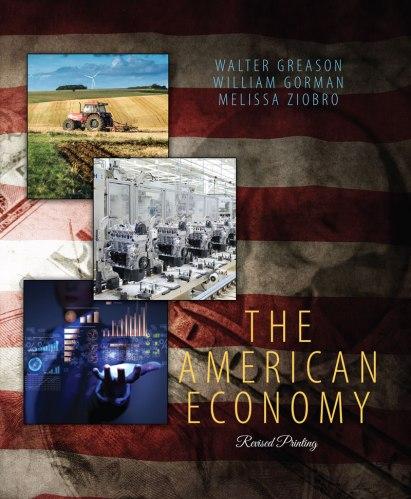 american economy book cover greasom