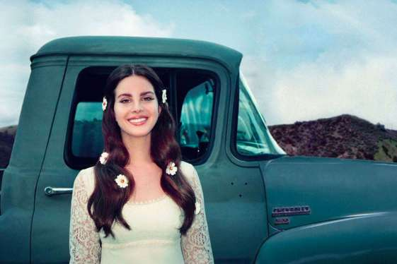 Lana-Del-Rey-Lust-For-Life-album-extended