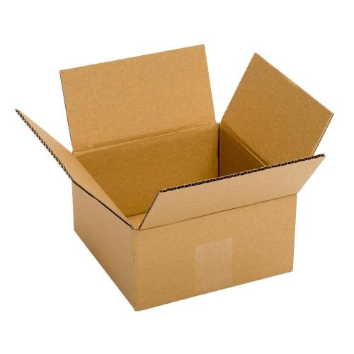 plain-brown-box-moving-boxes-pra0019b-64_1000