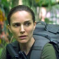 What Alex Garland's Annihilation Was Really About