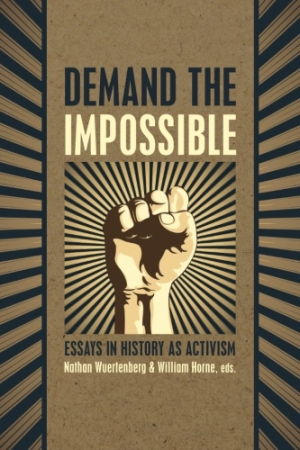 demand-the-impossible