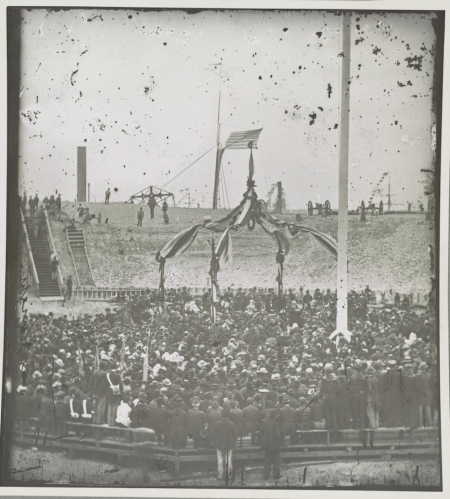 Fig-11-Fort-Sumter-Flag-Raising-LOC